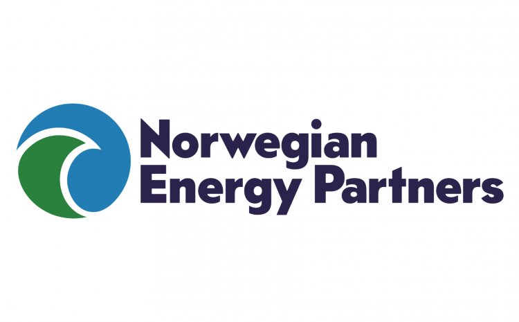 Signs collaboration with Norwegian Energy Partners